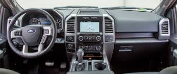 Nicest Truck Interior What U0027s The Best Light Duty Truck For Towing 2016 Texas Truck