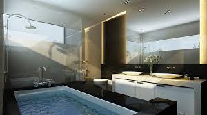 spa bathroom design beautiful bathrooms tradeworks canberra realie