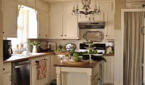 graciousness kitchen cabinet refacing tags old kitchen cabinets
