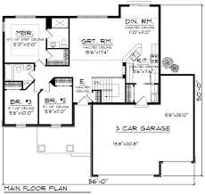 marvellous house plans 70 feet wide pictures best inspiration