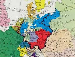 Europe 1815 Map by Ap Euro Time Line By Scott Kelly Timeline Preceden