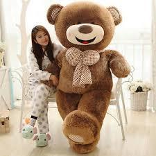 big teddy 63 big teddy doll stuffed plush smileys hedgehog