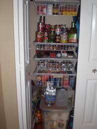 small closet pantry ideas home design ideas