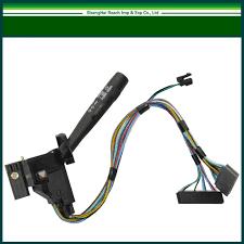 lexus gx470 turn signal socket turn signal windshield wiper lever blinker switch for astro