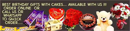 the cake express noida cake delivery services in delhi noida