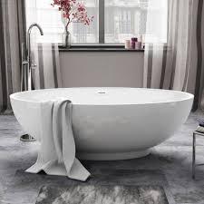 bathroom design engaging home bathroom suites white round