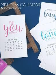 mini desk calendar 2017 mini desk calendar 2017 calendar 2017 desk calendars and desks