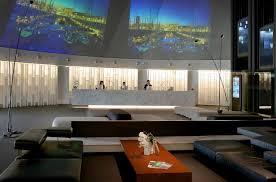 Schlafzimmerm El H Sta Hotel Bah Barcelona Airport Spanien El Prat De Llobregat