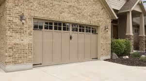 garage door lifter garage door martin garage door opener doors martinage parts