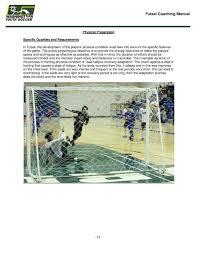 soccer simplebooklet com