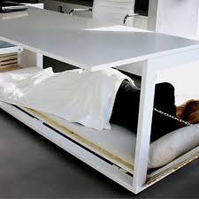 sieste au bureau un kit pour faire la sieste au bureau invention insolite un kit