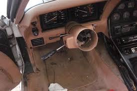 1968 corvette steering column c3 corvette tilt telescopic steering column repair