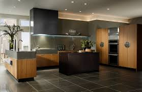 custom kitchen cabinets designs i brookhaven kitchen cabinets i
