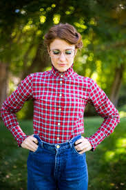 Do It Yourself Divas Diy by Do It Yourself Divas Diy Barb Costume From Stranger Things