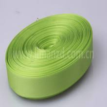 cheap ribbon for sale compare prices on thick ribbon online shopping buy low price
