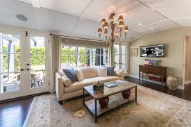 English Style Home Stately 1930s English Style Home In Studio City Asks 2 7m Curbed La