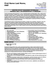 Financial Manager Resume Sample by Financial Manager Resume Template Premium Resume Samples U0026 Example