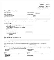 work authorization form credit card authorization template pdf
