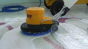 lavaggio tappeti bergamo lavaggio tappeti pulizia tappeti varese monza como