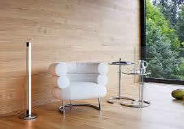 De Padova Outlet by Sofas U0026 Armchairs D U0027amico Design