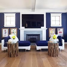 A Fireplace Center Patio Shop Fireplace Design Ideas