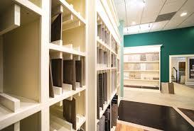 design center r s parker