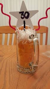 Beer Centerpieces Ideas by 19 Best Party Ideas Images On Pinterest Birthday Ideas 30th