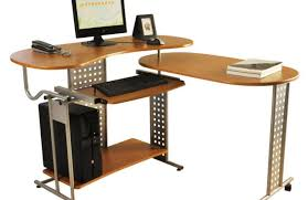 l shaped computer desk office depot desk l desk in love long office desk u201a crank up office furniture