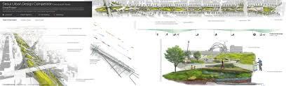 architecture fresh best architecture portfolios home decoration