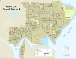 Seattle Police Map Ravenna Bryant U2013 Page 7 U2013 Ravenna Bryant Community Association