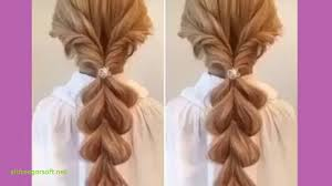 hairstyles for girl video luxury nice hairstyles for girls kids clothes and outfit