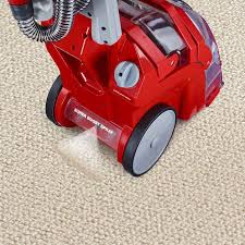 rug doctor to buy best spot carpet cleaners for pet stains and urine march 2018