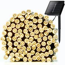 Best Garden Solar Lights by Best Solar Lights