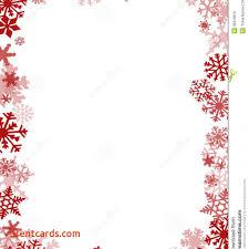 free printable christmas cards no download free online printable birthday cards no download new red christmas