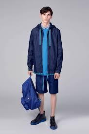 tommy hilfiger spring 2018 menswear collection vogue