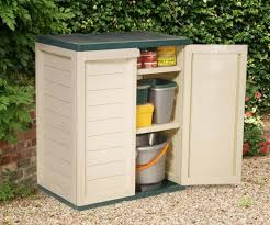 outdoor resin storage cabinets rubbermaid outdoor storage cabinet top choices of rubbermaid