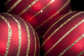 photo of baubles free images