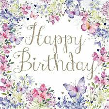 639 best happy birthday images on pinterest birthday cards