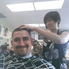 camden hair and nails 18 reviews nail salons 5837 camden ave