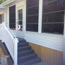 a 3 season porch expands enjoyment archadeck outdoor living