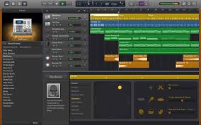 drum pattern for garageband how to make electronic music the complete guide equipboard