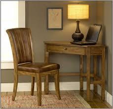 more ideas for ideal solid wood corner desk u2014 desk design desk design