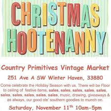 country primitives vintage market home facebook