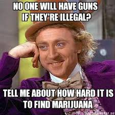 Meme Funny Quotes - best of the willy wonka meme 35 pics