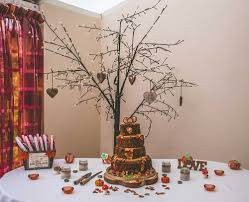 dorset autumn wedding photography rachel u0026 justin u0027s