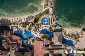 the 16 best luxury hotels in jamaica oyster com