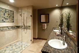 bathroom tile ideas on a budget gallery of bathroom tile ideas on a budget kitchen tiles photos