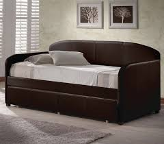beautiful day beds with trundle u2014 thenextgen furnitures