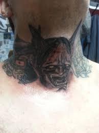 heart u0026 soul tattoo opening hours 4327 macleod trail sw