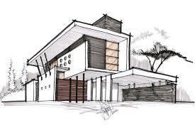 customizable house plans customizable house plans frame